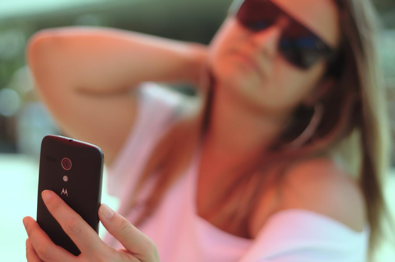 gebruik dating site zonder te betalen