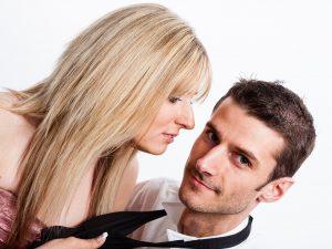 Vreemdgaan dating