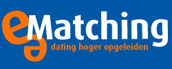 E-matching datingsite