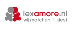 Lexamore datingsite
