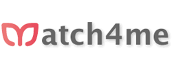 Match4me datingsite