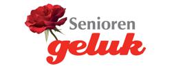 SeniorenGeluk datingsite