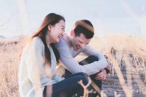 Cliche dating vragen