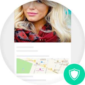dating app happn