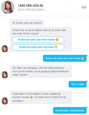 Online-Dating-Vergewaltigungsgeschichten