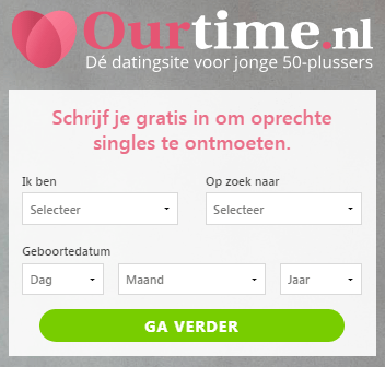 Online dating 4 Zuid-Afrika
