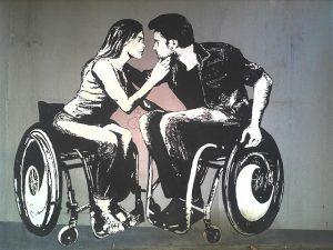 kussen rolstoel