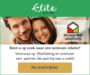 gratis Gothic dating site