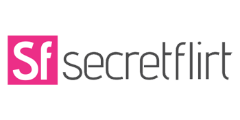 secretflirt