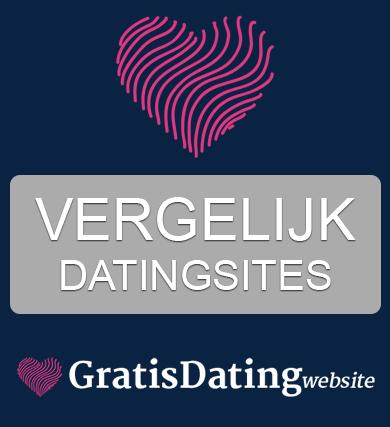 vergelijk datingsites