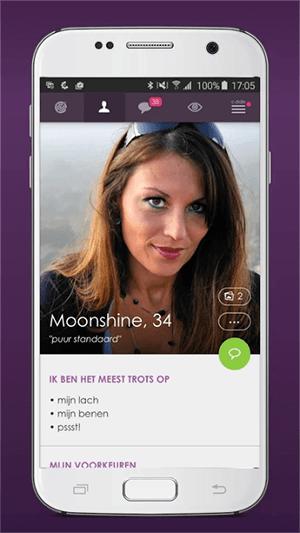 c-date app