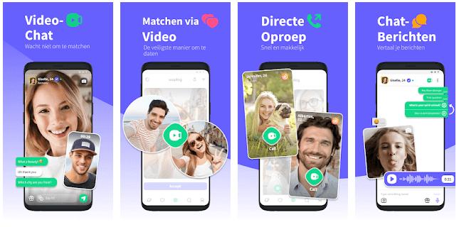 waplog app